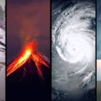 """""""Tornadoes, Floods, Hurricanes… OH MY!!"""""""