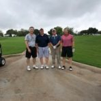 Golf  Tourney **Group**